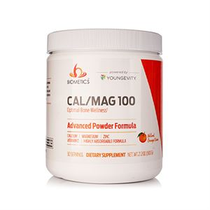 Picture of Cal Mag 100